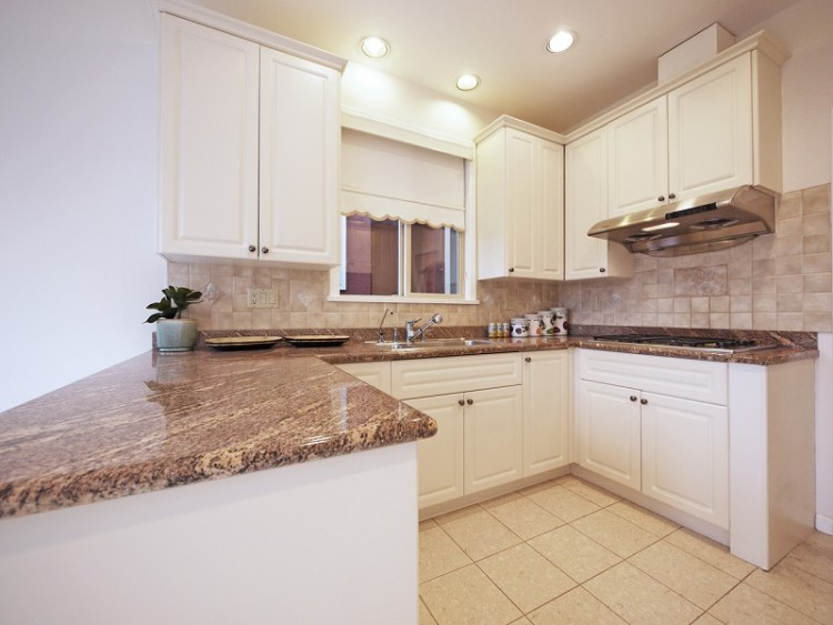 W23RD-Kitchen