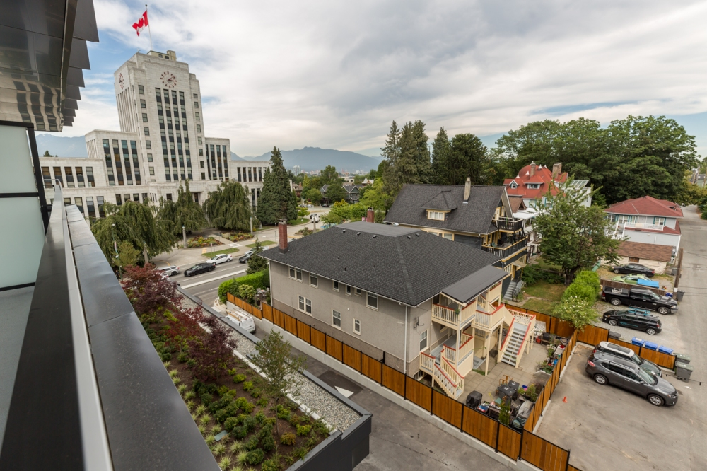 626-2888 Cambie Street (14 of 62)