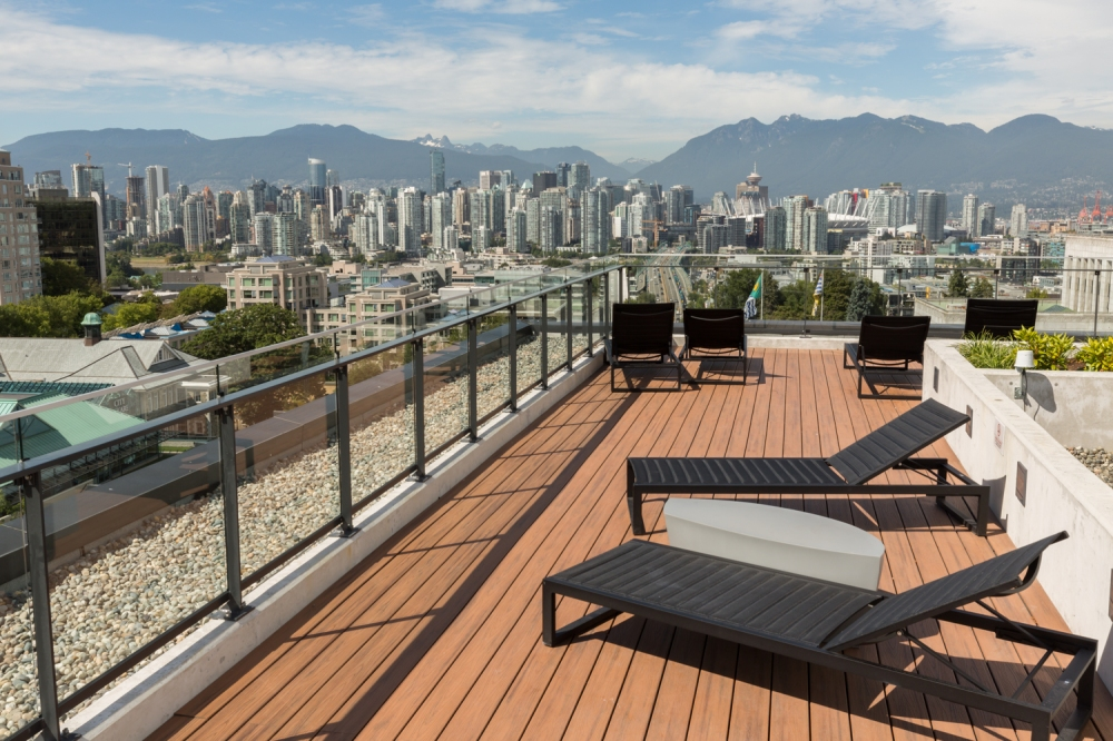 626-2888 Cambie Street (27 of 62)
