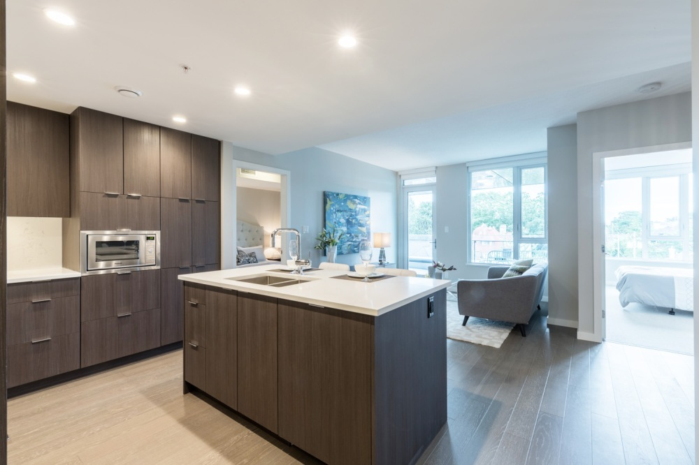 626-2888 Cambie Street (50 of 62)