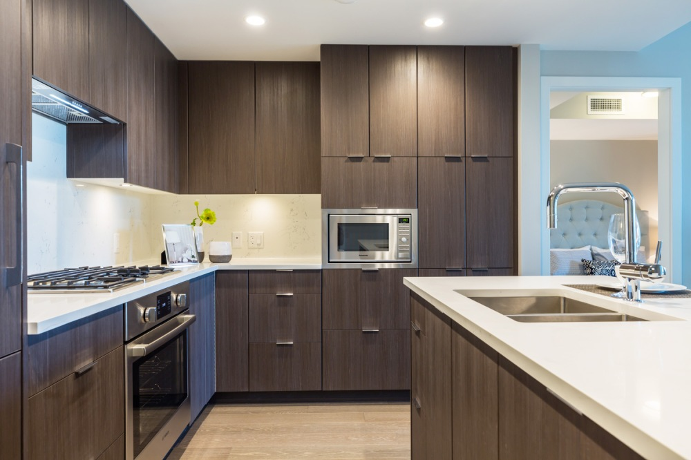 626-2888 Cambie Street (51 of 62)