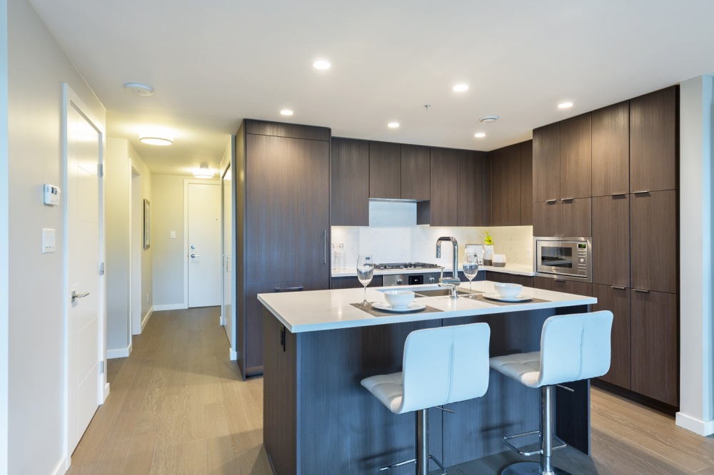 626-2888 Cambie Street (6 of 62)