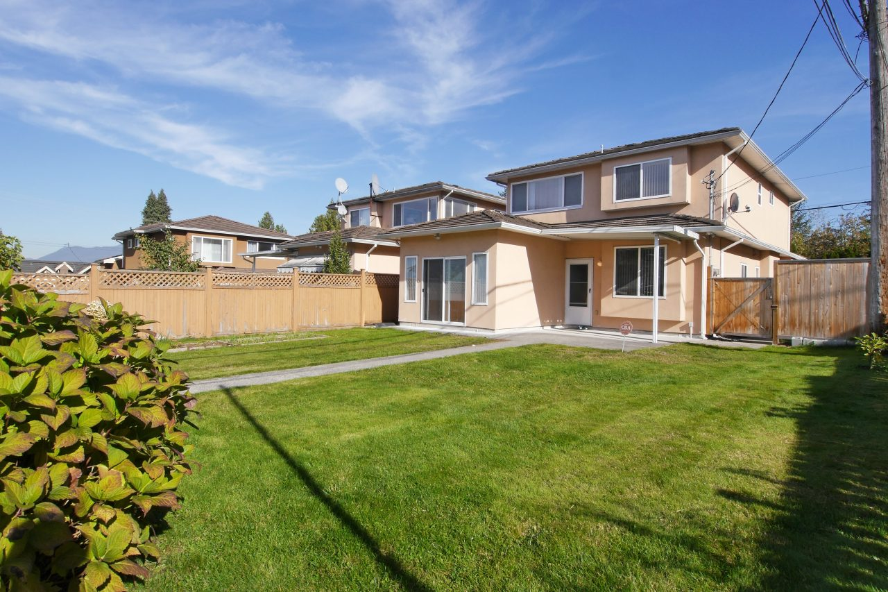 5277 Willingdon Ave, Burnaby