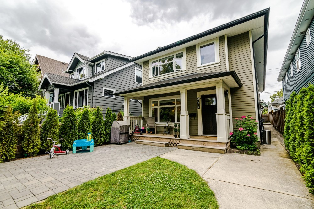 834 E 10th Ave Vancouver BC-001-009-Exterior-MLS_Size